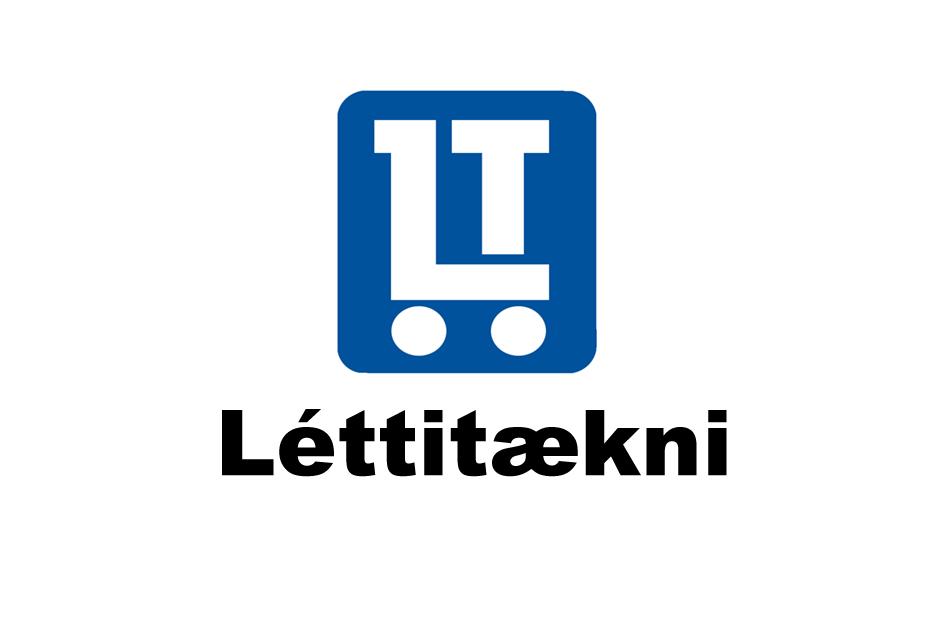 logo_lettitaekni