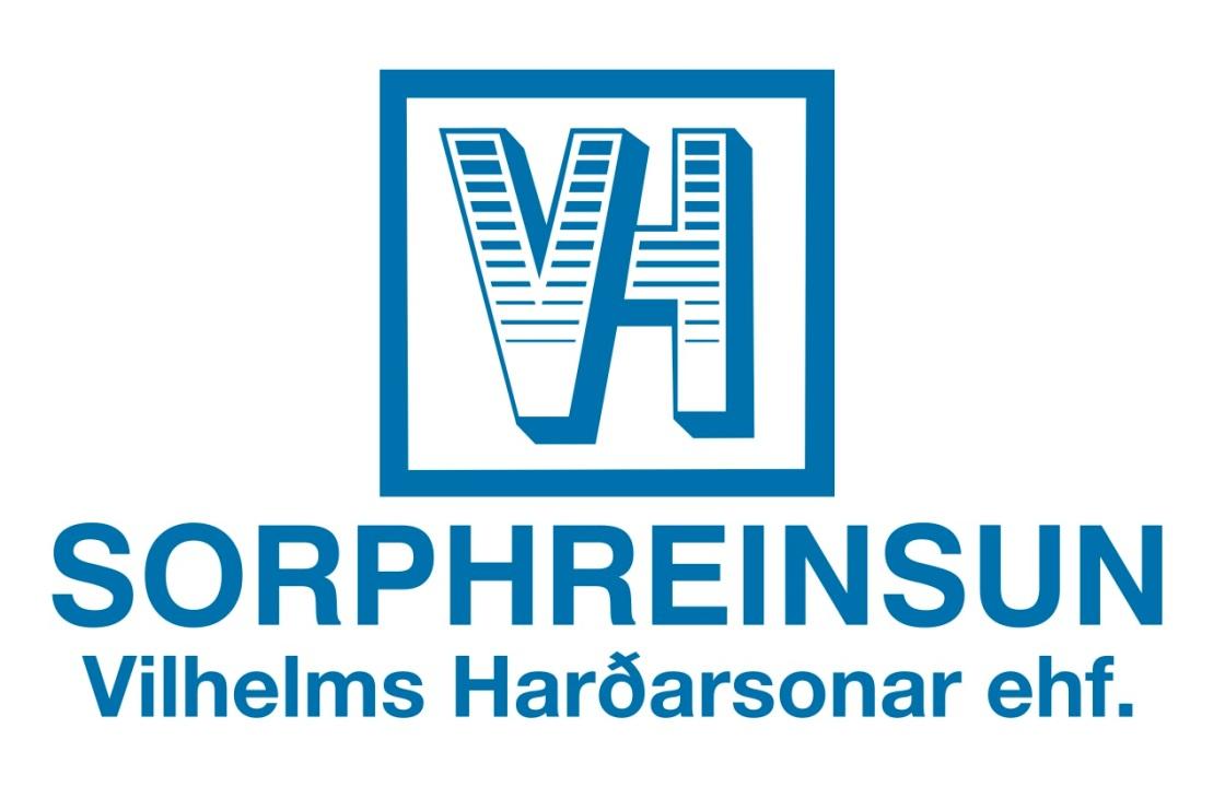 vh-logo 11 5 2011