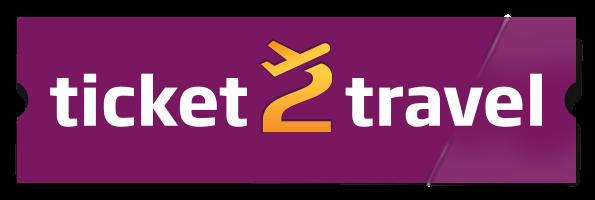 T2T lógó